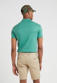 Polo Ralph Lauren - Short - classic khaki - 2
