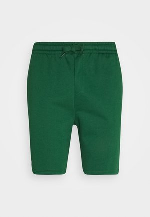MEN TENNIS - Short de sport - green