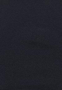 MAX&Co. - MANAMA - Jumper - navy blue - 6