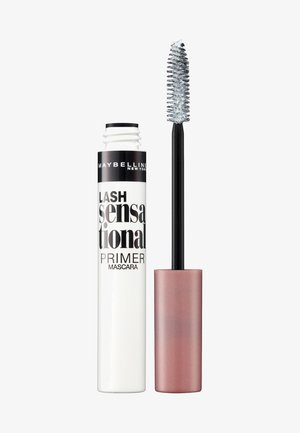 LASH SENSATIONAL PRIMER - Eye primer - transparent