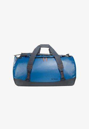 BARREL XL - Reistas - blue