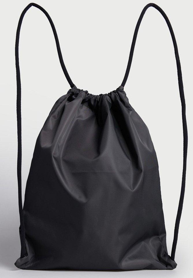 Superdry Reflective - Plecak Army Khaki