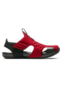 Nike Performance - SUNRAY PROTECT  - Watersports shoes -  university red/black/white - 3
