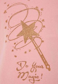 DeFacto - Sweatshirt - pink - 2