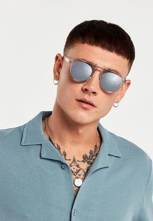 BLAST  - Sunglasses - transparent