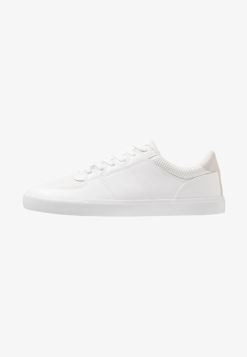 YOURTURN - Sneakers - white