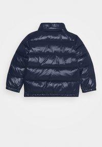 Polo Ralph Lauren - HAWTHORNE - Down jacket - cruise navy - 2