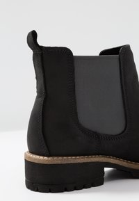 ECCO - ELAINE - Ankle boots - black - 2
