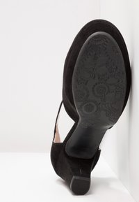Anna Field - Plateaupumps - black