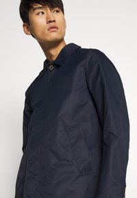 J.LINDEBERG - CARTER - Short coat - navy - 3