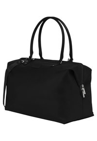 Lipault - LADY PLUME - Weekend bag - black - 2