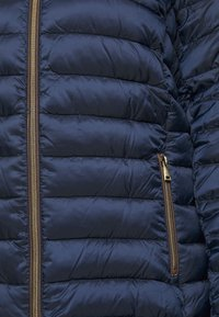 Lauren Ralph Lauren Woman - FILL JACKET - Light jacket - navy - 6