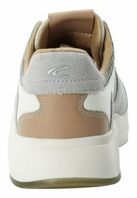 camel active - Trainers - light grey - 3