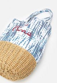 Pepe Jeans - RACHEL JR BAG - Across body bag - marine - 3