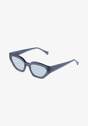 OLWEN - Sunglasses - grey