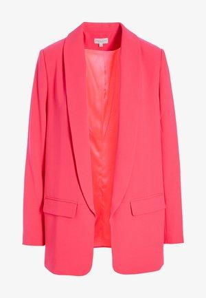 ROBYN P - Blazer - pink