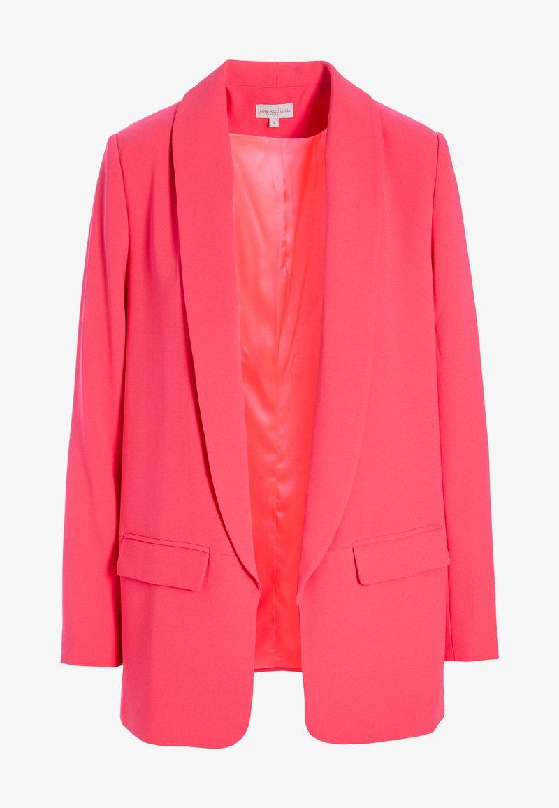 Dea Kudibal - ROBYN P - Blazer - pink