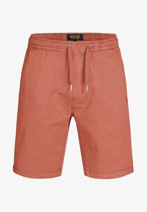 KELOWNA - Shorts - orange
