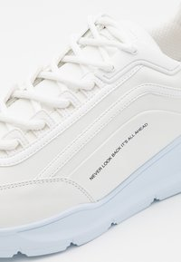 MSGM - Zapatillas - white - 5