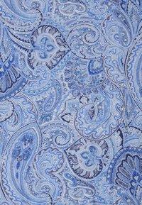 Lauren Ralph Lauren - OLIVIA - Chusta - blue glacier - 1