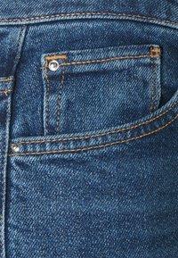 Anna Field - Skinny džíny - blue denim - 2