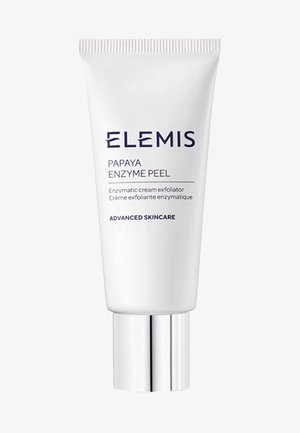 ELEMIS PAPAYA ENZYME PEEL - Face scrub - -