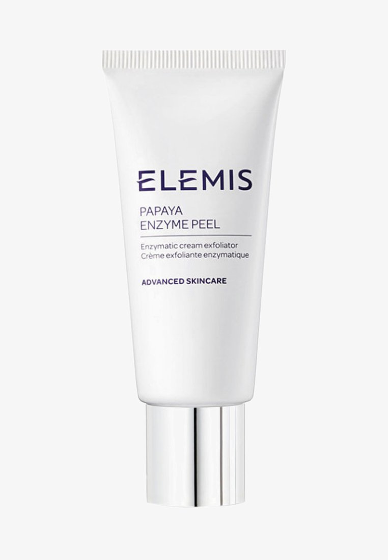 ELEMIS - ELEMIS PAPAYA ENZYME PEEL - Face scrub - -