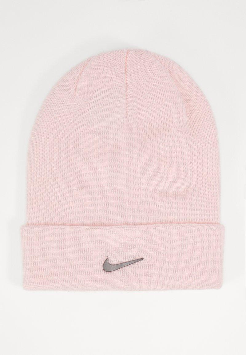 Nike Sportswear - Muts - arctic pink