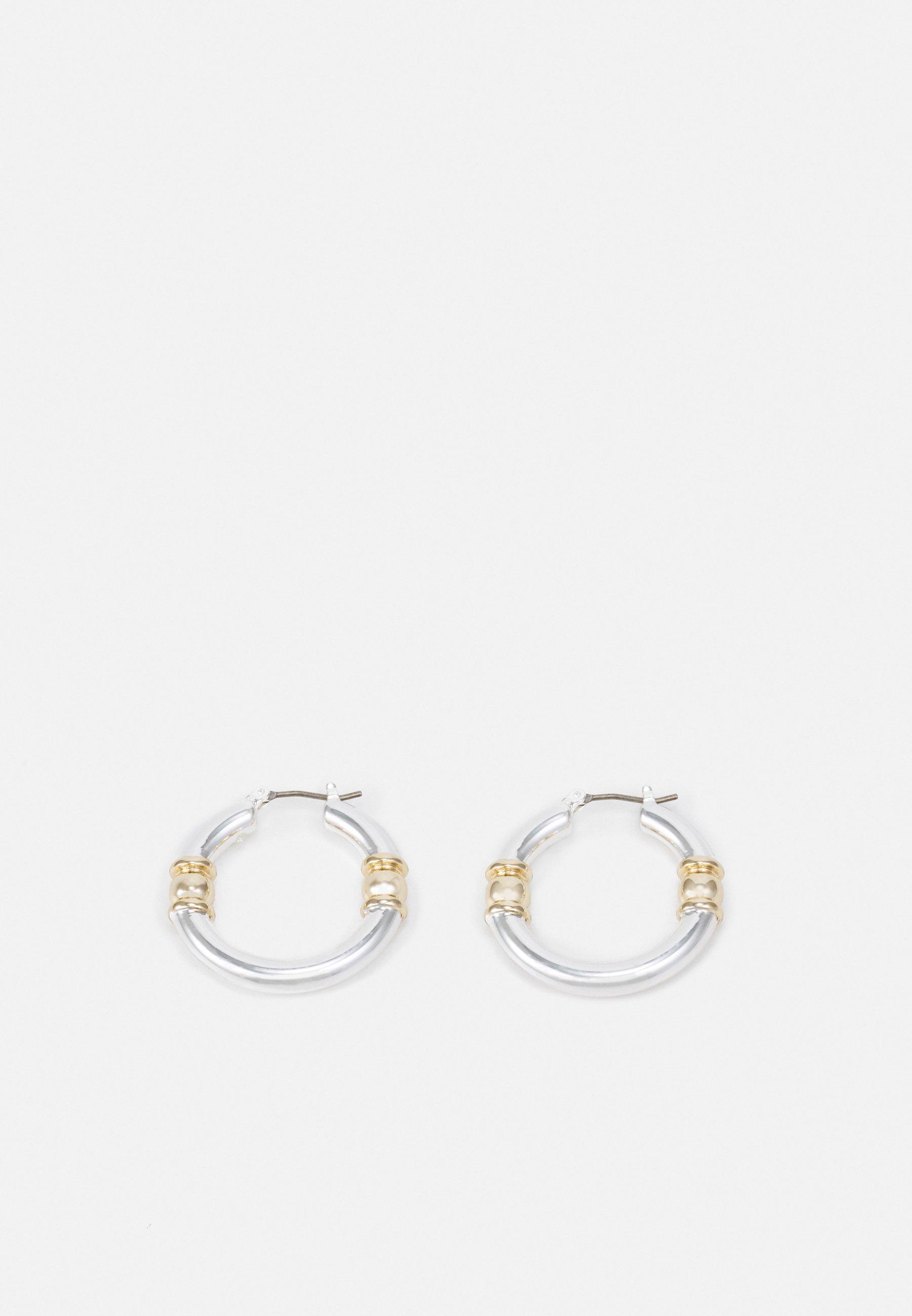 Women HOOP - Earrings