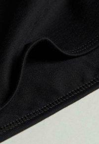 Intimissimi - Shorts - nero - 4