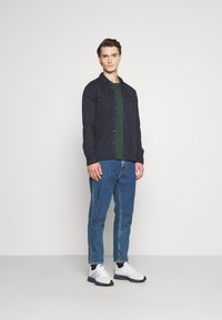 Cars Jeans - FAYED - Shirt - navy - 1