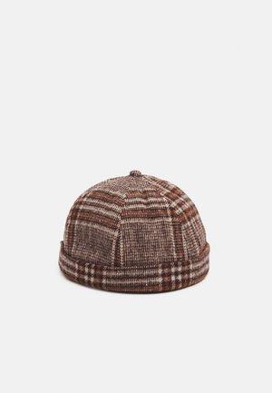 JACLARS ROLL HAT - Hattu - crockery