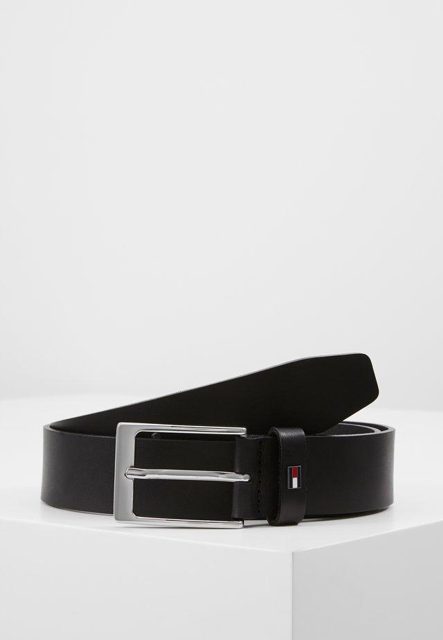 LAYTON  - Bælter - black