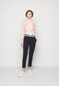 Polo Ralph Lauren - PRINTED - Button-down blouse - multi-coloured - 1