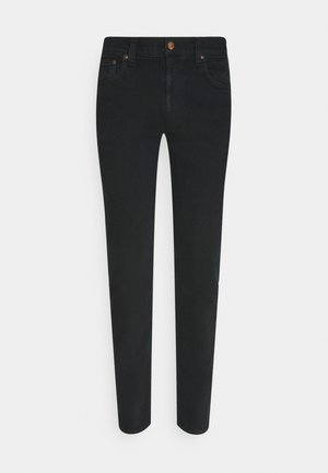 LEAN DEAN - Slim fit jeans - black skies