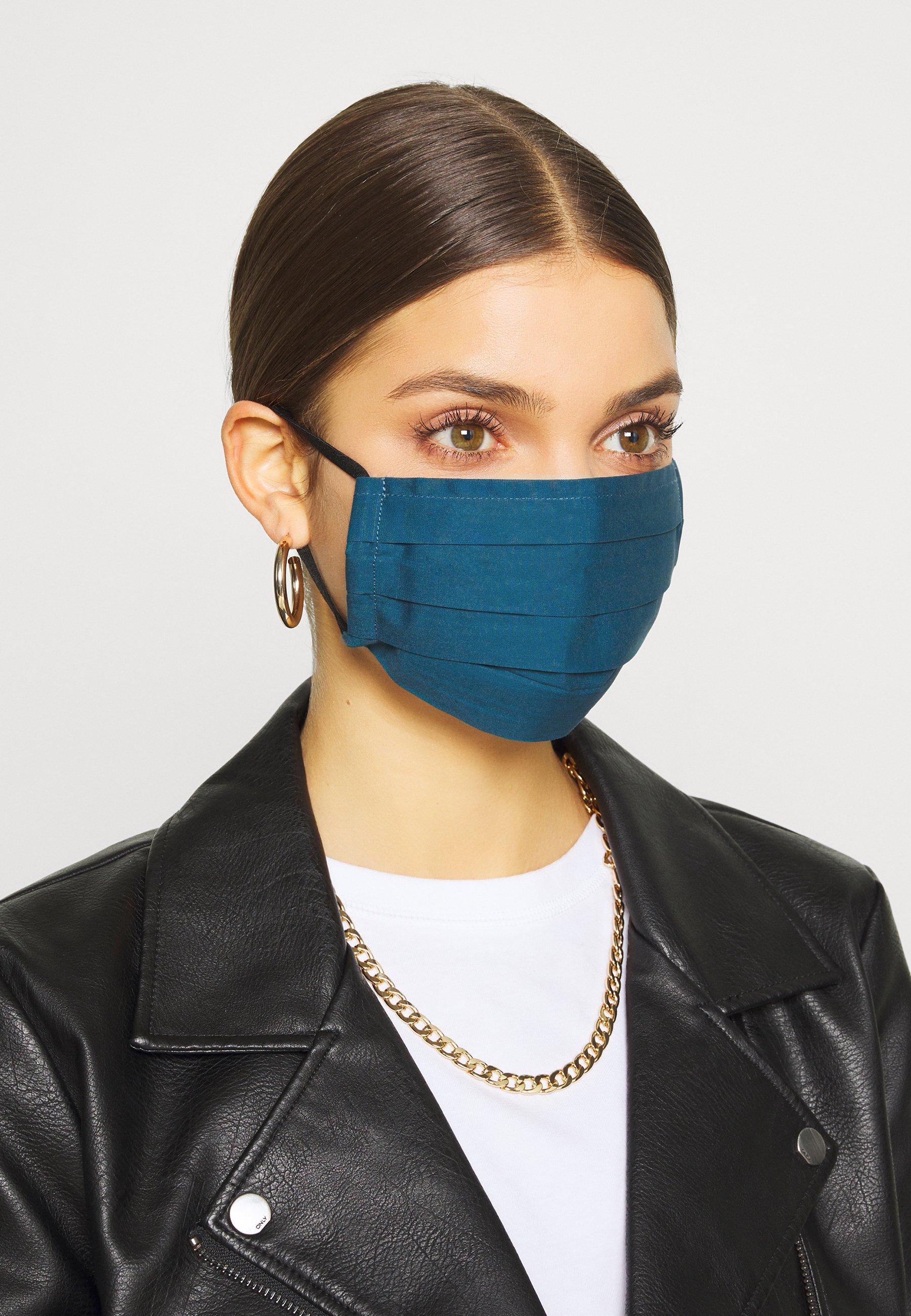 Men 3 PACK - Community mask