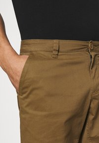 Only & Sons - ONSCAM  - Shorts - kangaroo - 4