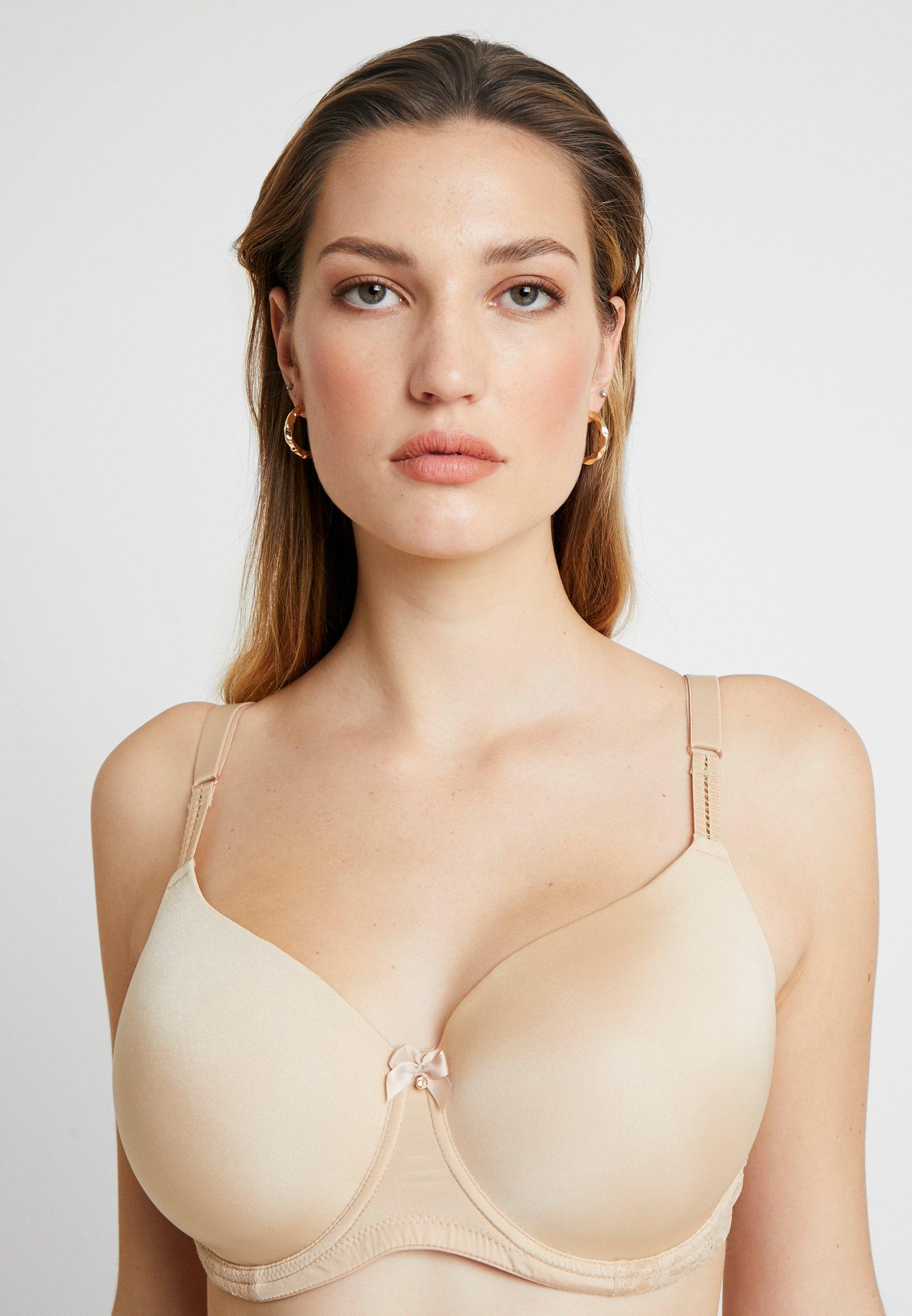 Women FARO FULL COVER BRA FANCY BACK - T-shirt bra