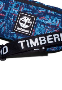 Timberland - Bum bag - multi color - 4