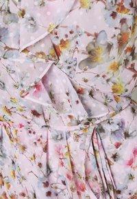 Ted Baker - GRACYE - Day dress - dusky pink - 2