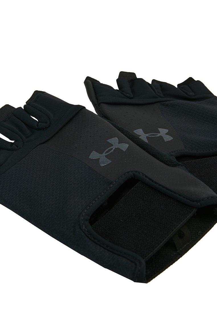 Men ENTRY TRAINING GLOVE - Fingerless gloves