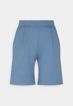 IHKATE  - Shortsit - coronet blue