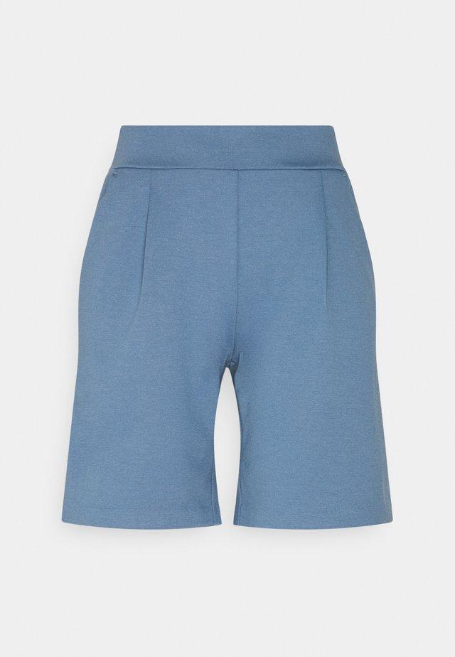 IHKATE  - Shorts - coronet blue