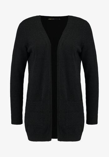 ONLLESLY  - Cardigan - black