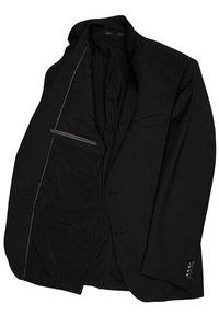 Carl Gross - Suit jacket - schwarz - 2