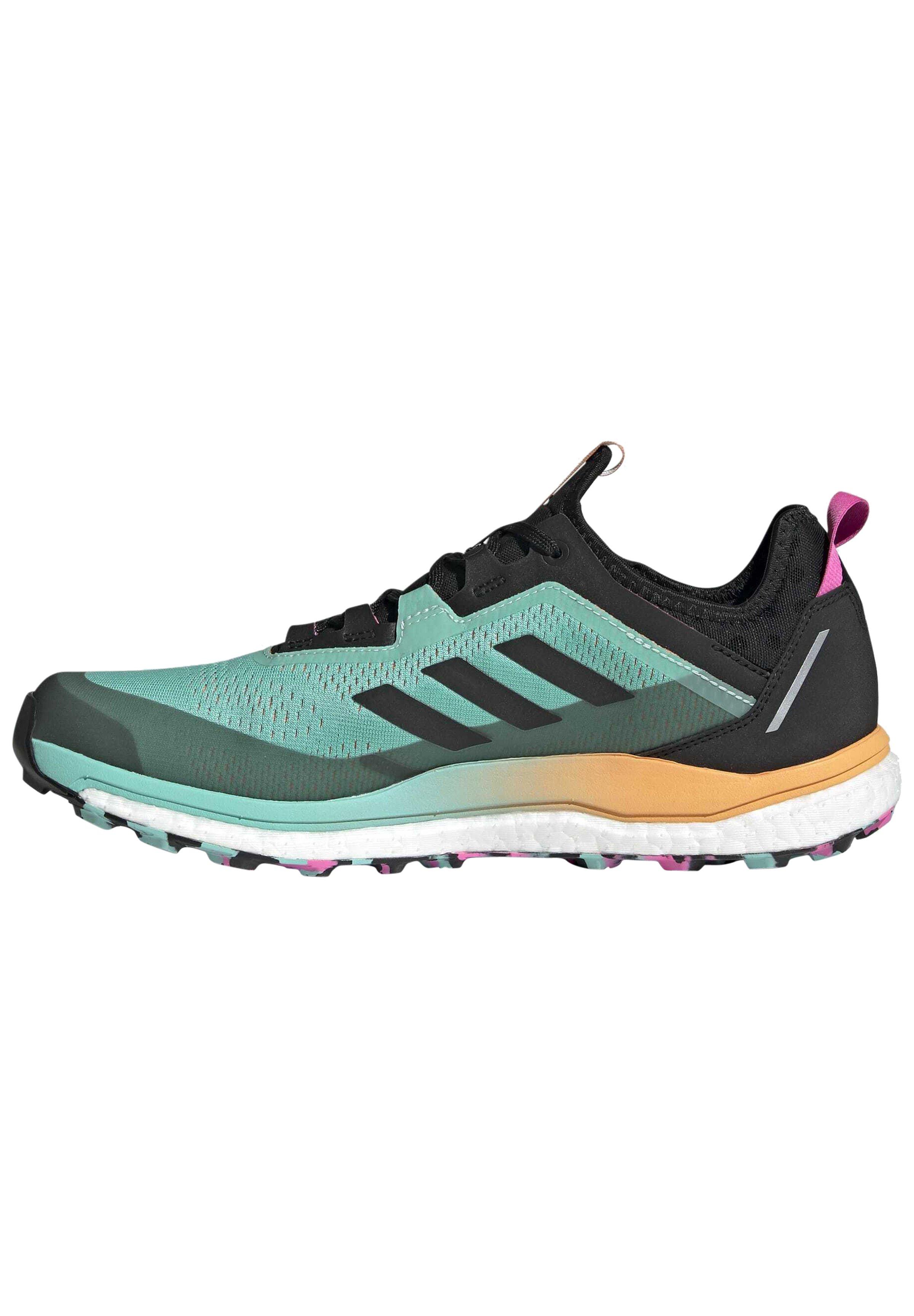 Men TERREX AGRAVIC FLOW GORE-TEX TRAILRUNNING-SCHUH - Neutral running shoes