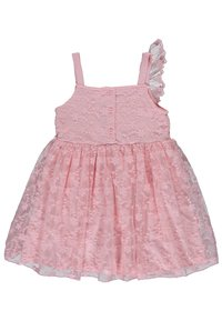 LC Waikiki - Cocktail dress / Party dress - pink - 1