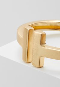 sweet deluxe - TANDIL - Bracelet - gold-coloured - 3