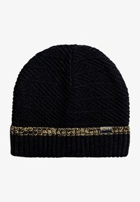 Roxy - Bonnet - true black - 0