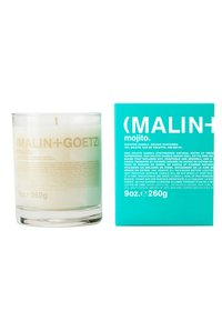 MALIN+GOETZ - Scented candle - - - 1